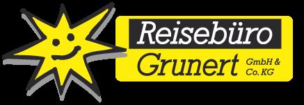 Reisebüro Grunert
